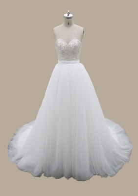 Solo Bridal Salon Custom Any Color and Any size Bridal Gowns Acceptable Prices Brand Quality
