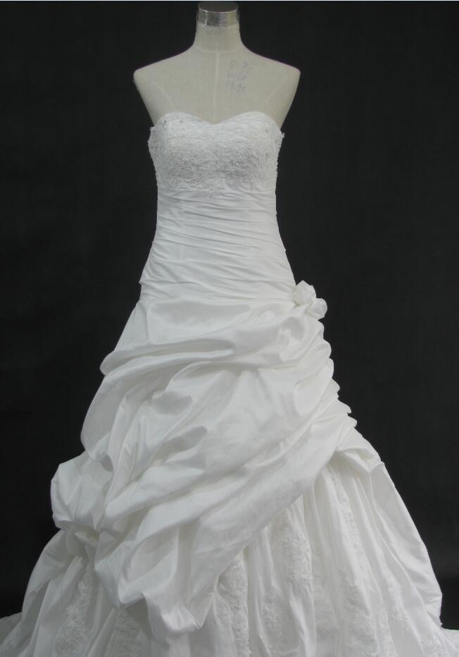 Wholesale Bridesmaid Dresses